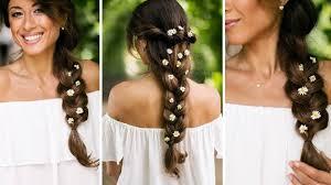 greek goddess hairstyles for short hair greek goddess inspired hairstyles fashion style mag