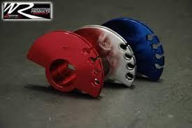 hyundai tiburon performance upgrades shop for hyundai tiburon performance accessories on bodykits com