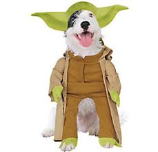 Jason Halloween Costume Party Tv U0026 Movie Dog Costumes Party