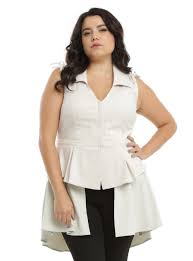once upon a child halloween costumes once upon a time snow white vest plus size topic