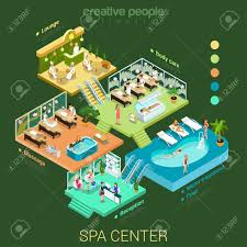 100 isometric floor plan vector isometric low poly fast