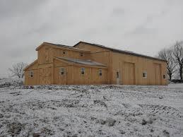 denco storage sheds modular horse stall barns