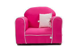 keet kids chairs and sofas pets furniture products for body