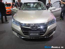 honda accord coupe india us buyers prefer honda accord the toyota camry