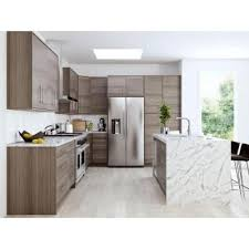 ready to assemble cabinets home depot home decorators collection 12 75x12 75x 75 in monaco ready