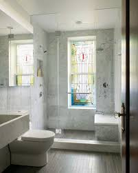 Shower Designs With Bench Shower Bench Ideas Bathroom Contemporary With Glass Shower Door