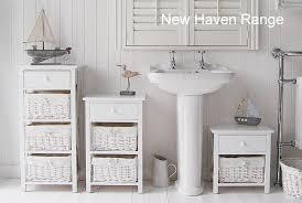 small white bathroom cabinet aloin info aloin info