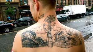 how can you get black and gray tattoos reference com