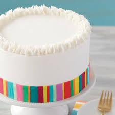 birthday cake decorations birthday cake ideas birthday cakes wilton