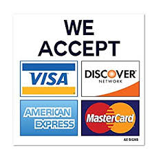 amex amazon offer black friday 2017 we accept visa mastercard american express amex discover 3 5