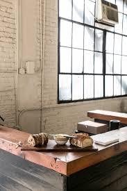 gentlemen u0027s quarters inside furniture designer stephen kenn u0027s