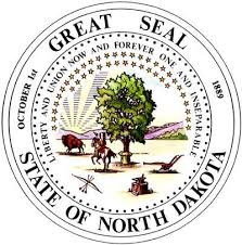 North Dakota travel programs images 16 best north dakota fishing images north dakota jpg