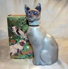 antique cat ring holder images Porcelain ladies hand ring holder victorian by vintageretrofinds4u jpg