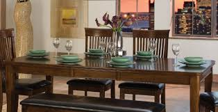 dining exquisite traditional oval dining tables gratifying