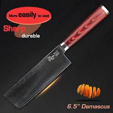 compare prices on japan kitchen knife online shopping buy low