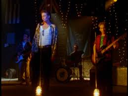 baby band dingoes ate my baby buffyverse wiki fandom powered by wikia