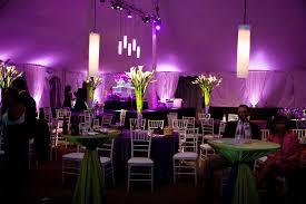 interior small wedding reception decor interiordecodir ceiling
