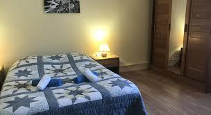 chambre d hote lapoutroie hostellerie a la bonne truite lapoutroie bedandbreakfast eu