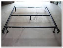 Sears Bed Frames Bed Sears Bed Frame Home Interior Decorating Ideas