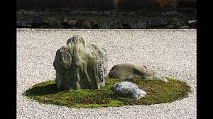 How To Create A Rock Garden Garden Ideas How To Make Rock Garden