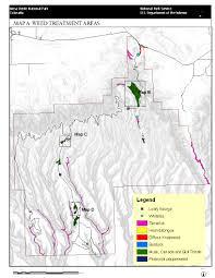 Cortez Colorado Map by Mesa Verde Co April 2014 Michigan Traveler Mesa Verde Maps
