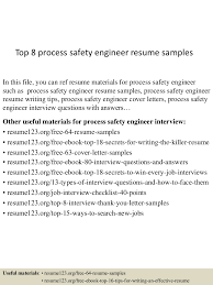 Resume Summary Software Engineer Download Contract Stress Engineer Sample Resume