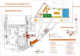 exhibition floor plan venice arrhythmias 2017 venice arrhythmias