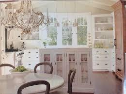 Bhg Kitchen And Bath Ideas White Kitchen Backsplash Ideas Tags Sensational Bhg Kitchen And