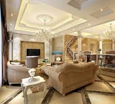 decoracion estilo clasico moderno salas y recibidor pinterest decoracion estilo clasico moderno cottage living roomsdecorating living roomscottage decoratingliving room ideasliving spacessouthern home