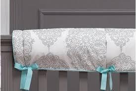 Crib Bedding Separates Baby Furniture Plus Crib Bedding Separates