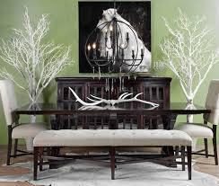 Z Gallerie Interior Design Classy Z Gallerie Dining Room Lovely Dining Room Designing