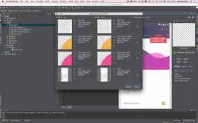 use sympli u0027s sketch plugin web and android studio plugin