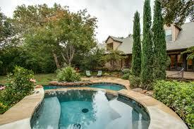 hottest outdoor design trends 2014 dpm real estate blog