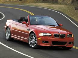 bmw modified idbeherfriend bmw m3 e46 modified images