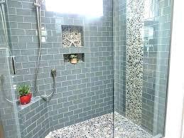 lowes bathroom tile ideas lowes bathroom tile modest amazing realfoodchallenge me