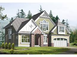 augustine woods tudor home plan 071d 0093 house plans and more