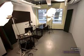 endeavor studios 90 john st 3 floor