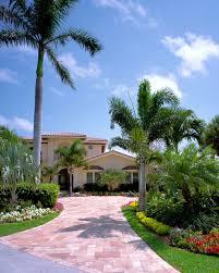 Midcentury Modern Landscaping - garden design garden design with midcentury modern home living