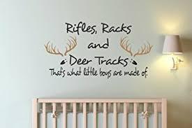 Custom Wall Decals For Nursery Small Size Vinyl Wall Decal Nursery Monogram Baby Boy