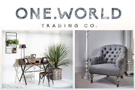 bedroom furniture world discount voucher 28 images bedroom
