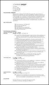 hospitality resume template free professional hotel hospitality resume templates resumenow
