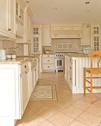 oak kitchen cabinets pictures white solid oak kitchen cabinets