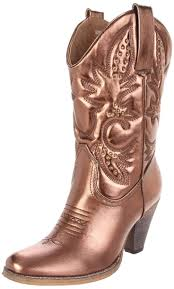 womens boots denver 220 best cowboy boots images on cowboy boots shoes