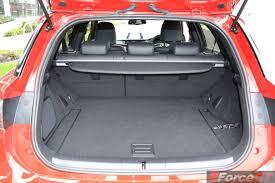 xe lexus ct 2014 lexus ct200h boot forcegt com