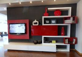 Interior Design For Tv Unit Emejing Interior Design Ideas For Tv Unit Gallery Amazing Design