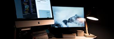 what is the best desk top computer the best node js framework for your project express js koa js or