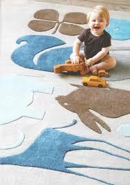 Nursery Rugs For Boys Baby Nursery Rugs Uk Room With White Shag Rug By Design Nz
