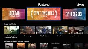 free movies 10 legal websites for streaming downloading