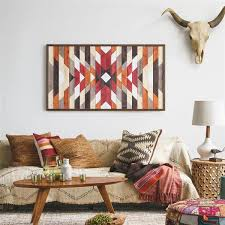 cheap home decor best places to shop today