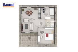 house plans low construction cost arts